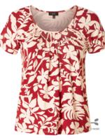 Yesta A001065 Shirt Jaysa