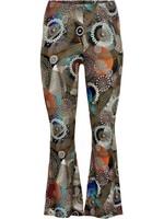 Studio S212894 Cathrine Boot Cut pants