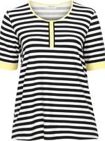 Chalou Shirt CH8659
