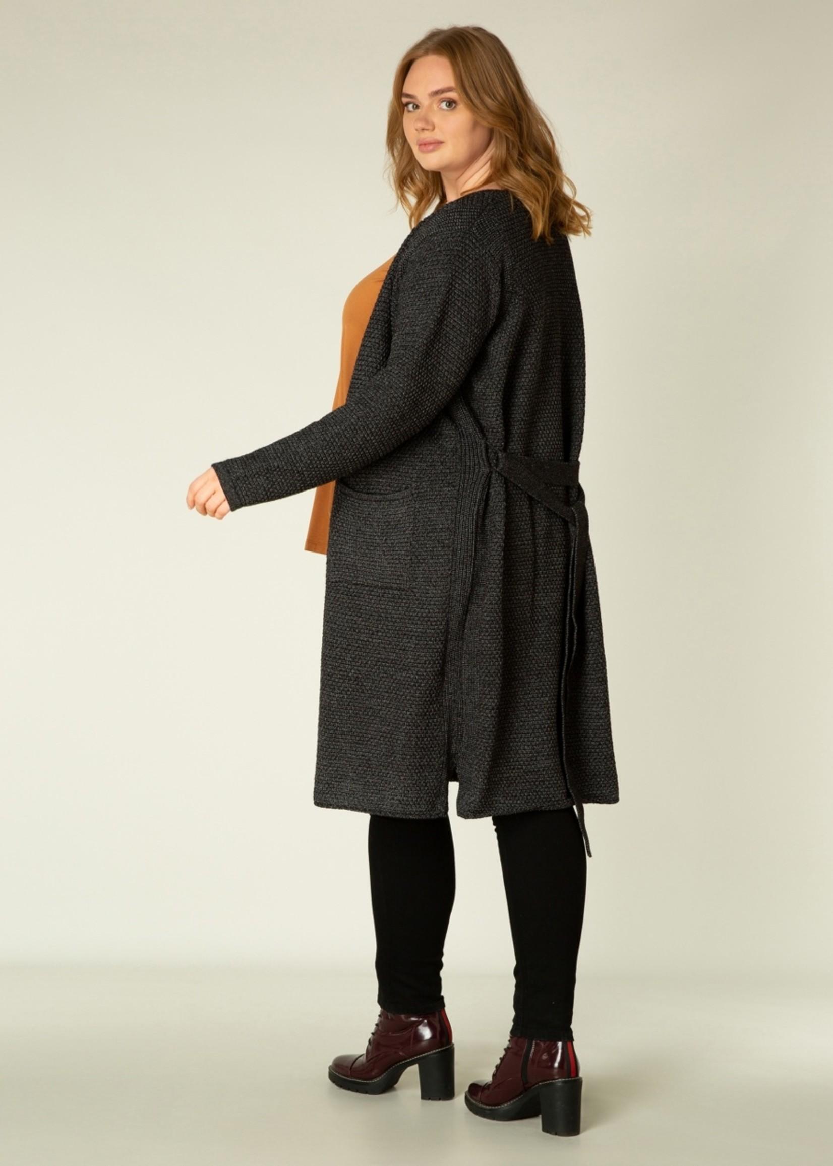 Yesta A002027 Vest Veith