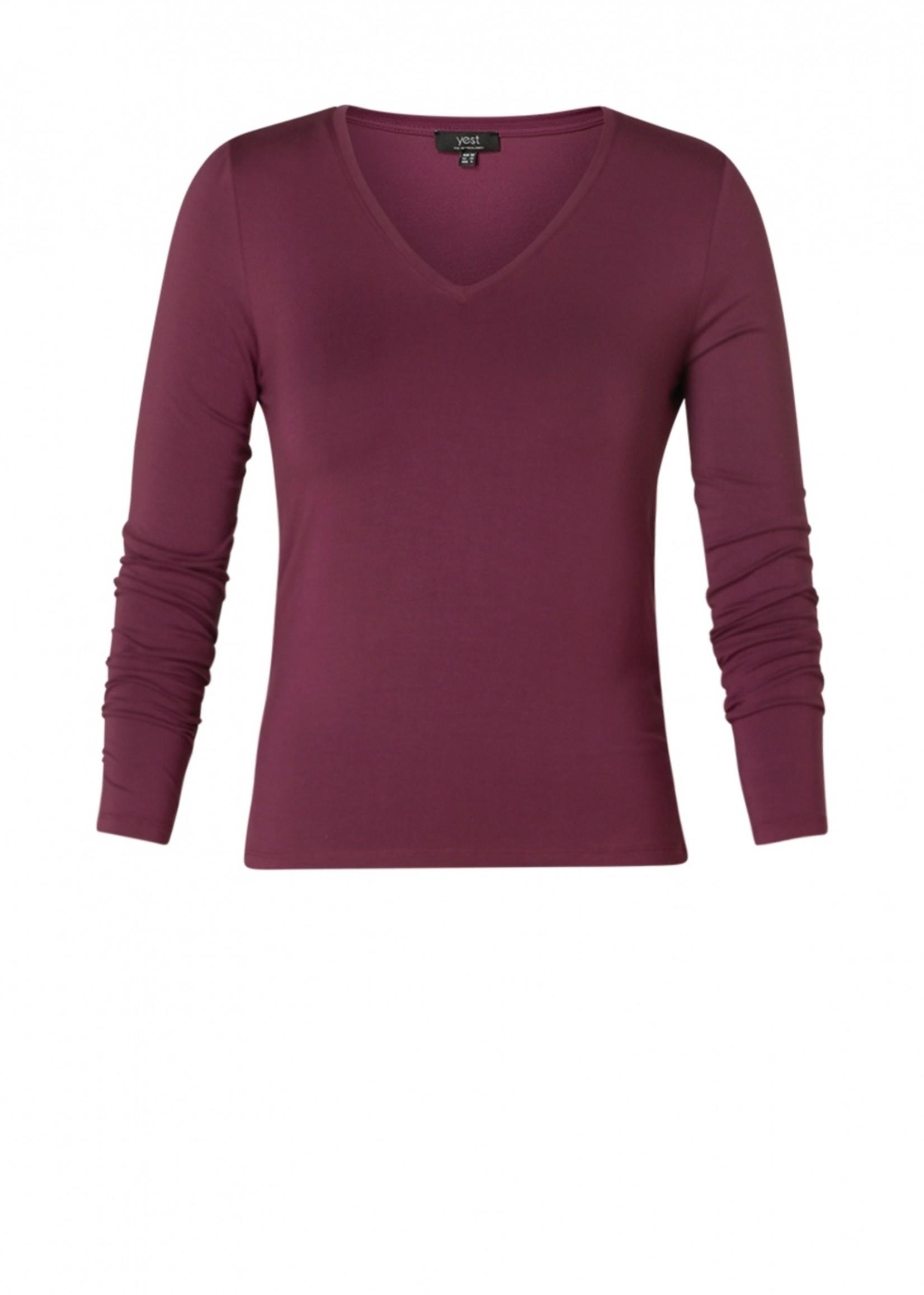 Yesta A002377 shirt Alize Essential