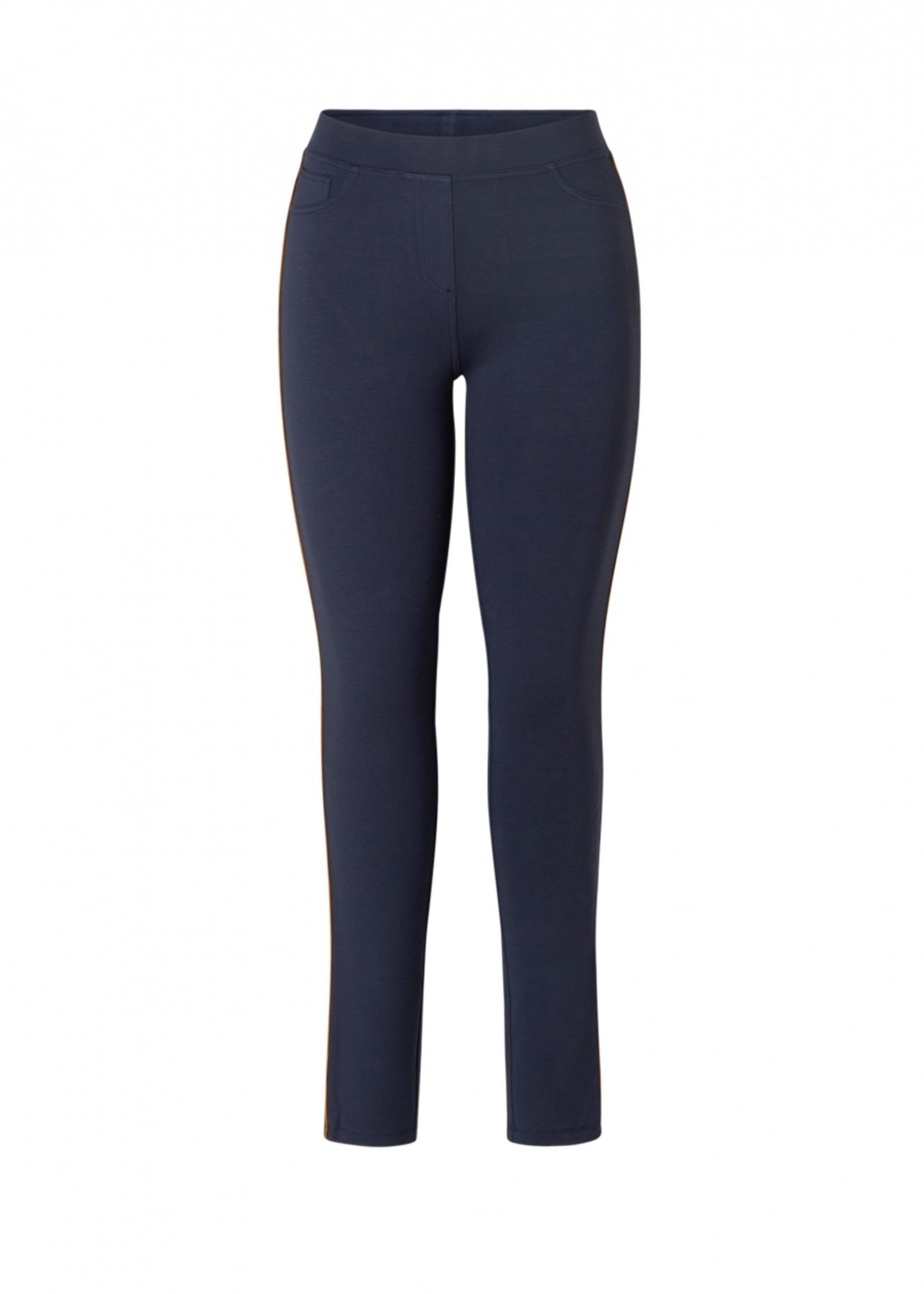 Yesta A002352 pantalon Arnika Essential