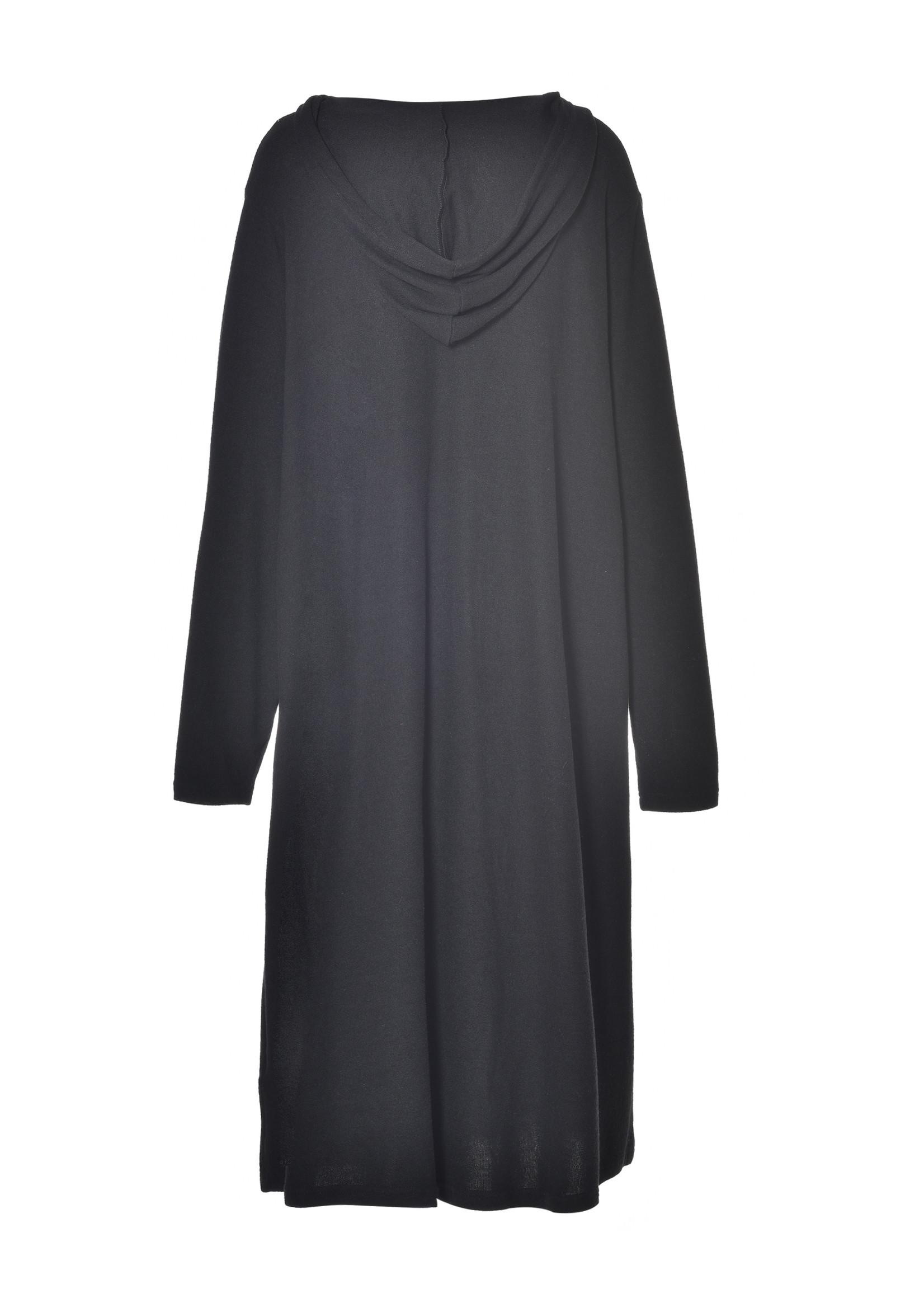 Studio jurk Freja S215876