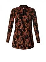 Yesta A002036 Veerla blouse