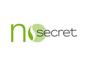 NoSecret