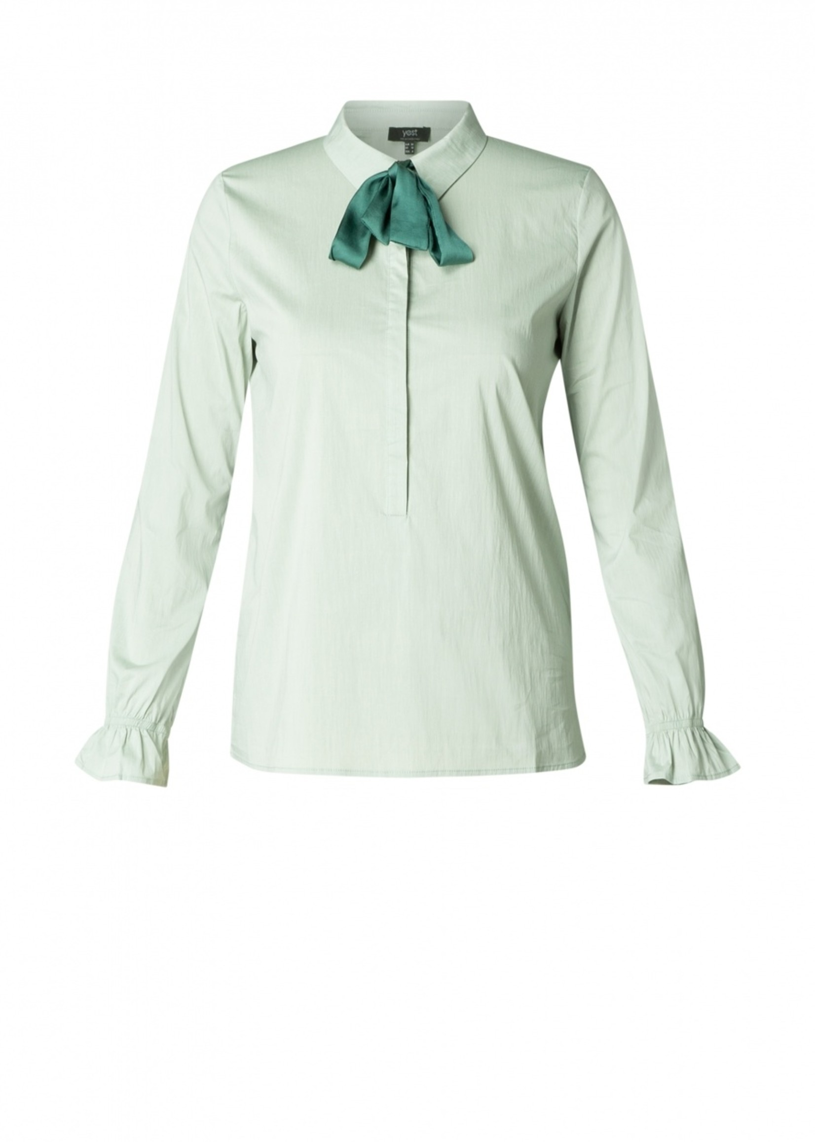 Yesta Yesta blouse Brooklyn (A002281)