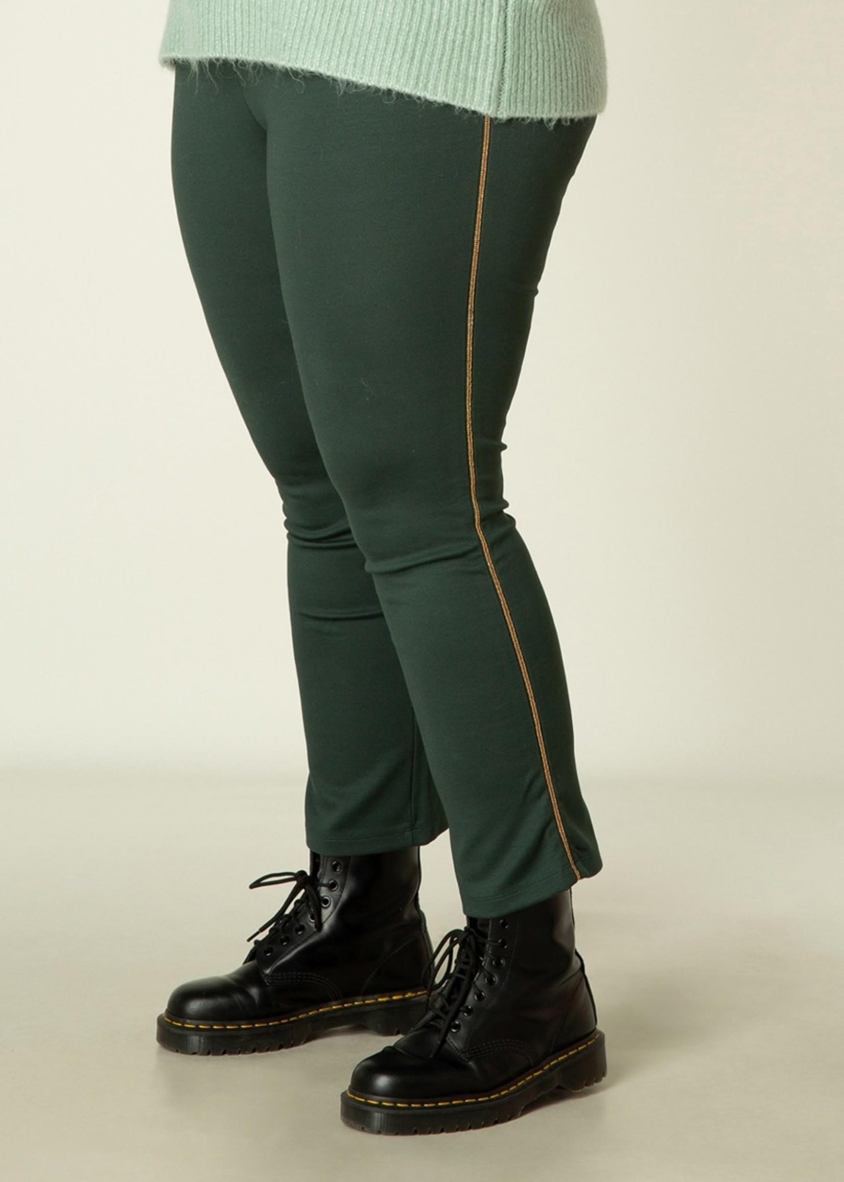 Yesta Yesta pantalon Arnika Essentail (A002298)