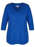KJBrand 15582 9813 shirt A-lijn uni