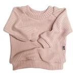 Fashion Kids  Sweater roze