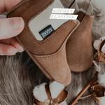 Kidooz Boots bruin