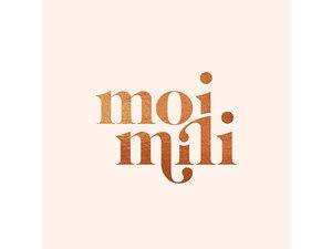 Moi Mili