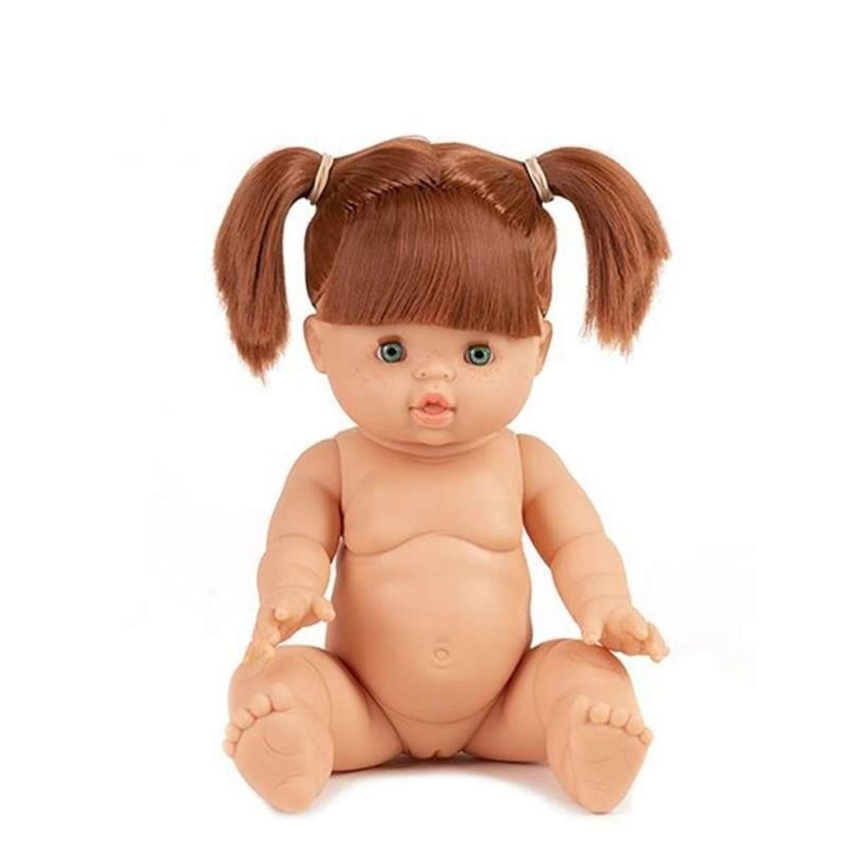 Fashion Kids  Minikane pop Gabrielle
