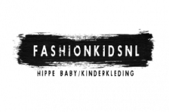 Fashion Kids NL