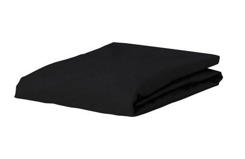Essenza Sloop Satin 60x70 Black