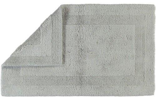 Cawö 1000 Zilver Badmat