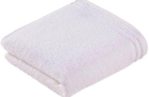 Vossen Calypso Feeling White Handdoek