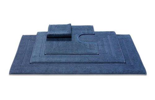 Vandyck Houston Jeans Blue Badmat
