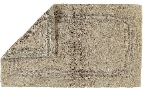 Cawö 1000 Sand Badmat
