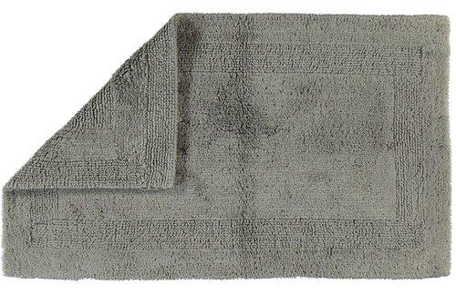 Cawö 1000 Grafiet Badmat