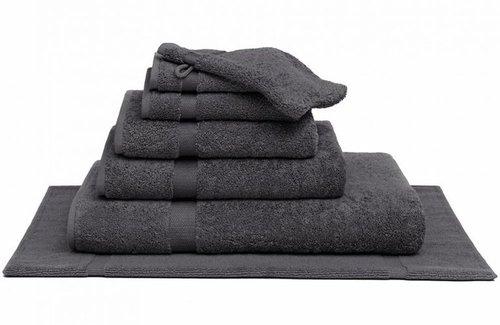 Vandyck Ranger Dark Grey Handdoek