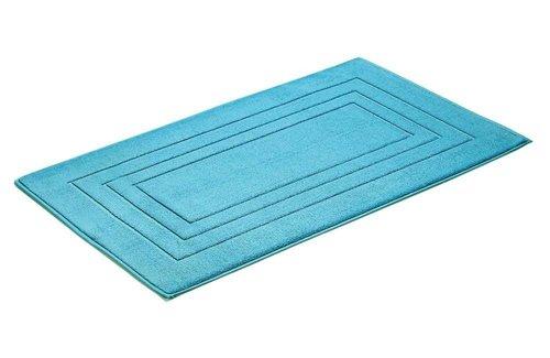 Vossen Feeling Turquoise Badmat