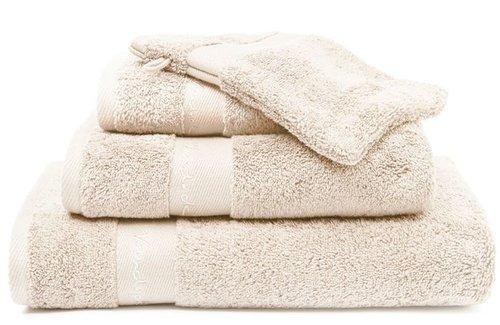 Vandyck Scala Premium Desert Handdoek