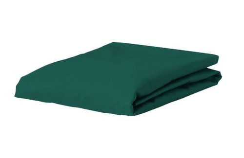 Essenza Satin Sloop 60x70 Pine Green