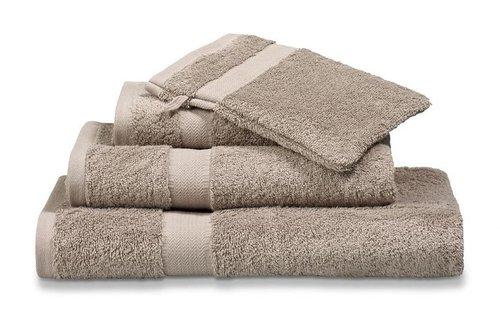 Vandyck Prestige Uni Hazel Handdoek