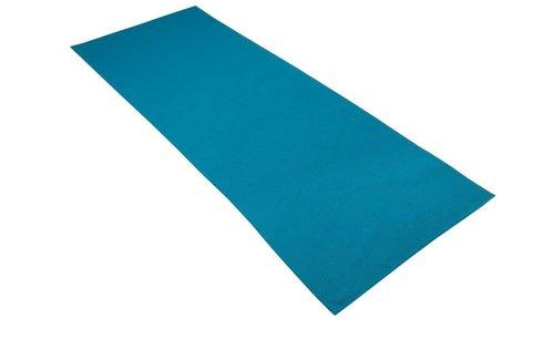 Vossen Rom Pique Turquoise (80x220cm) Saunalaken