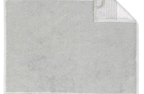 Cawö Two-Tone Platina (50x50cm) Keukendoek