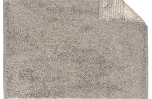 Cawö Two-Tone Graphite (50x50cm) Keukendoek
