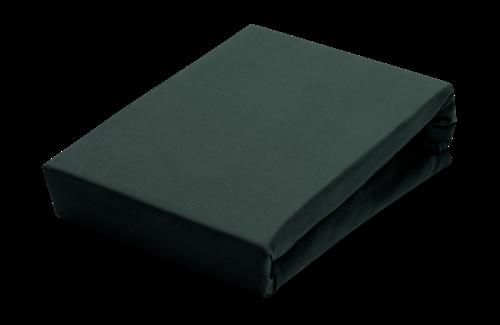 Vandyck Jersey Supreme Dark Green Hoeslaken