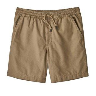 PATAGONIA M's All-Wear Hemp Volley Shorts