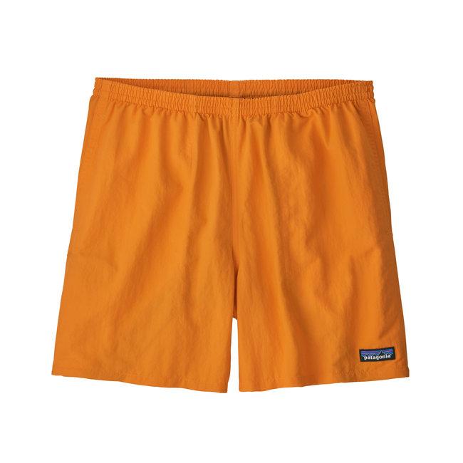 "M's Baggies™ Shorts - 5"" - Mango"