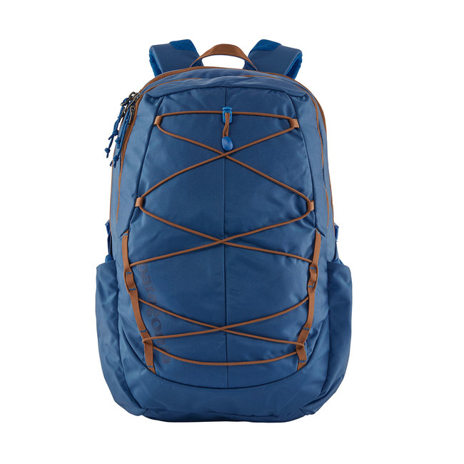 Chacabuco Backpack 30L - BYBL