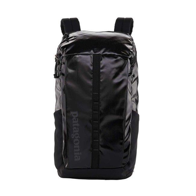Black Hole® Pack 25L - Black