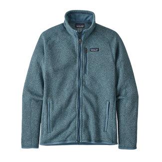 PATAGONIA M's Better Sweater® Fleece Jacket
