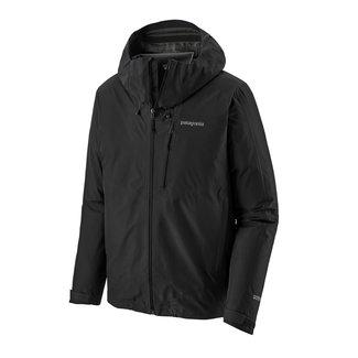 PATAGONIA M's Calcite Jacket