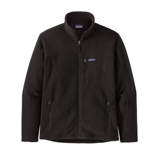 PATAGONIA M's Classic Synchilla® Fleece Jacket
