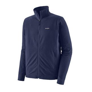 PATAGONIA M's R1® TechFace Jacket