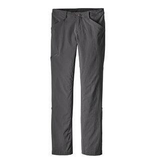 PATAGONIA W's Quandary Pants - Short long