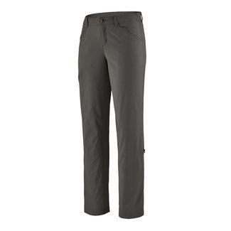 PATAGONIA W's Quandary Pants - Regular