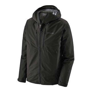 PATAGONIA M's Triolet Jacket - GTX