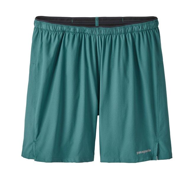 """M's Strider Running Shorts - 7"""" - TATE"""