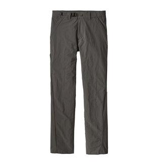 PATAGONIA M's Stonycroft Pants