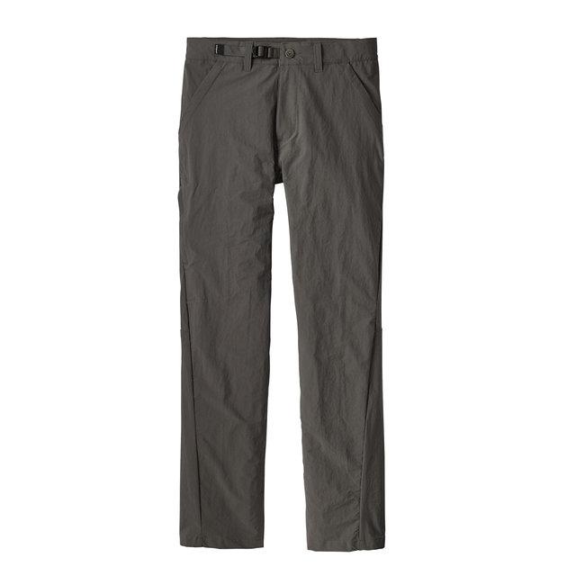 M's Stonycroft Pants - Regular - Forge Grey