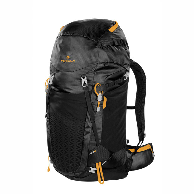 Agile 45 Backpack