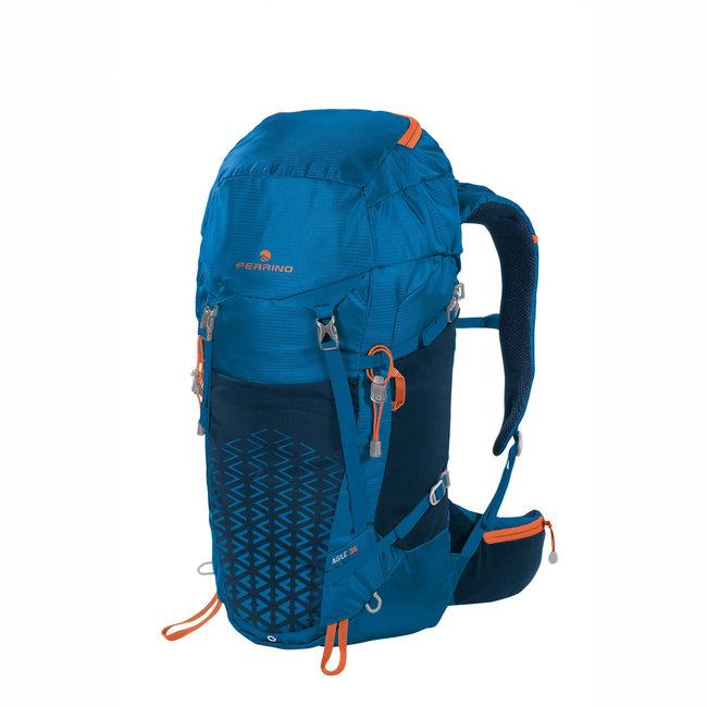 Agile 35 Backpack