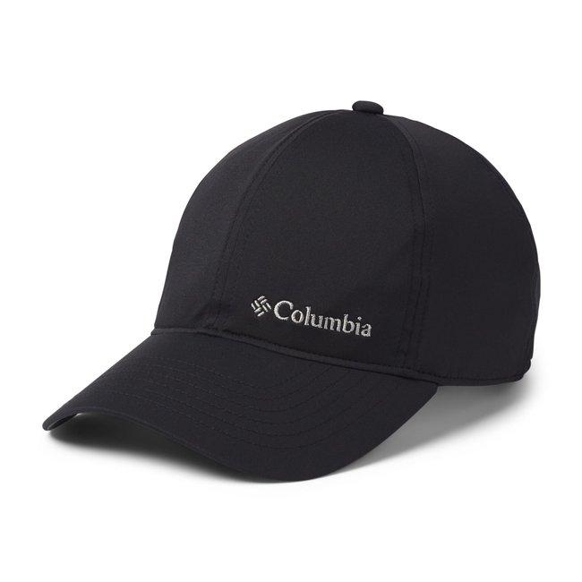 Coolhead™ II Ball Cap