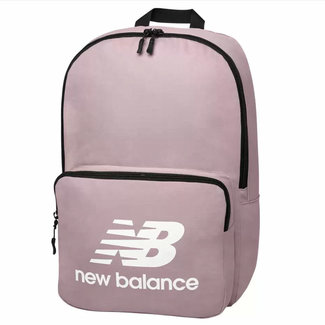 NEW BALANCE Backpack Class